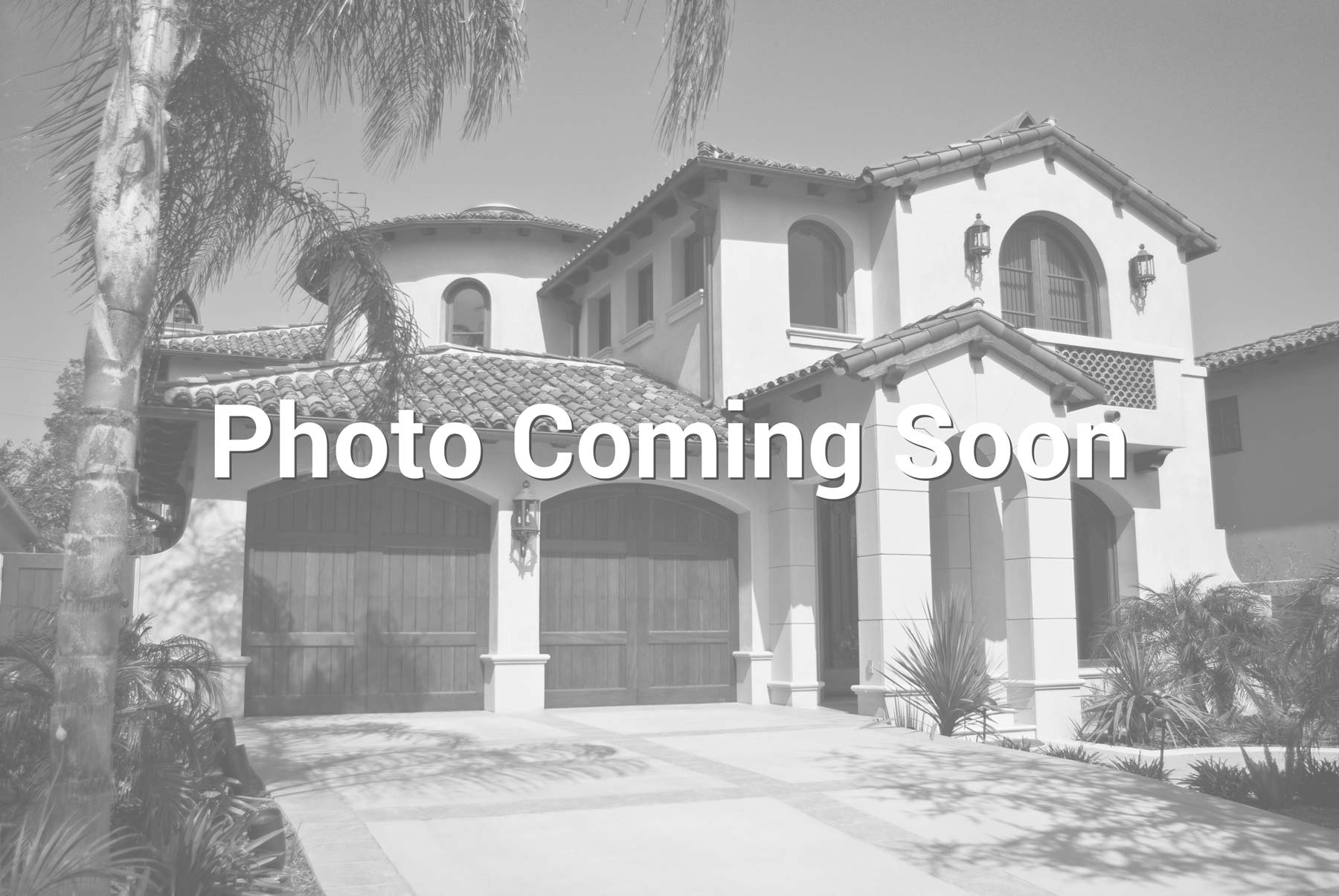 $679,000 - 3Br/3Ba -  for Sale in None, Swoope