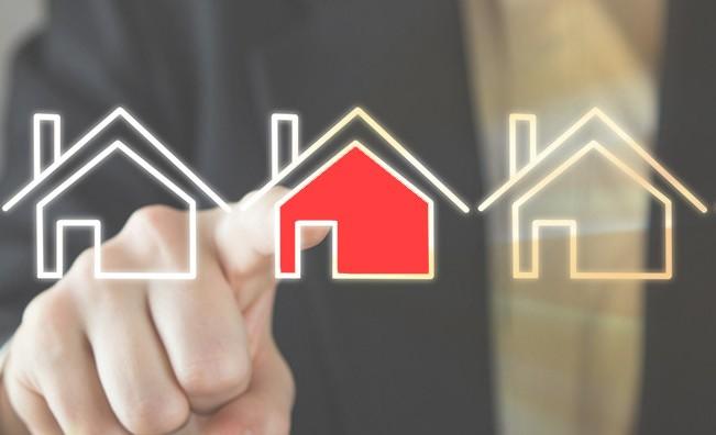 real estate helpusell